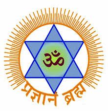 Kottakkal Vidya Bhavan